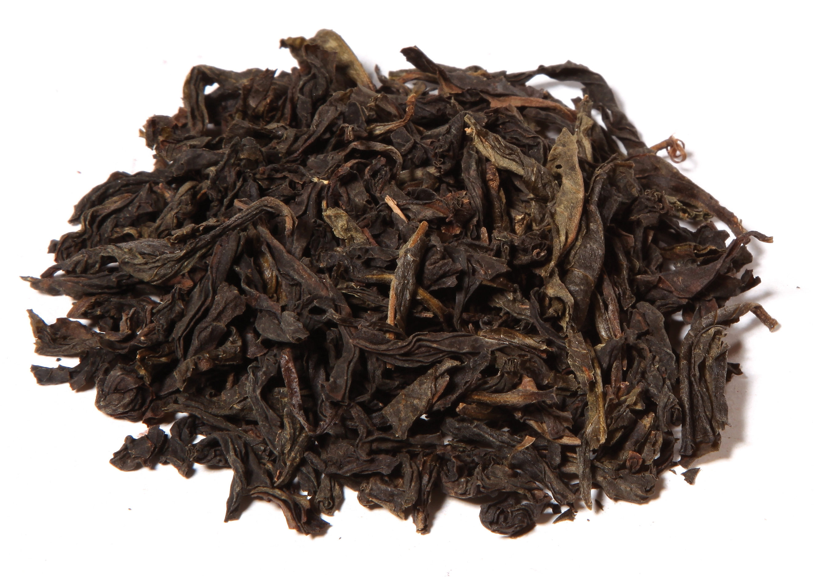 81823 CHINA OOLONG