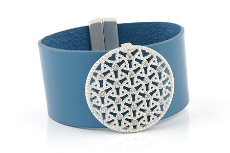 Armband 17681