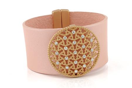 Armband 17683