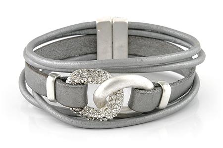 Armband 17933