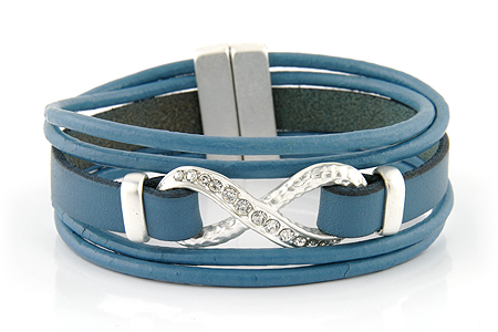 Armband 17953