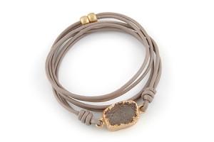 Armband 17961