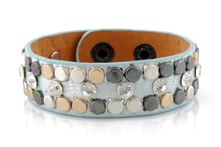 Armband 18053