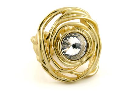 Ring 61759