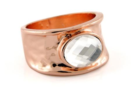 Ring 61796
