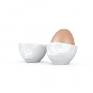 Eierbecher-Set-OchBitte-Lecker-Weiß