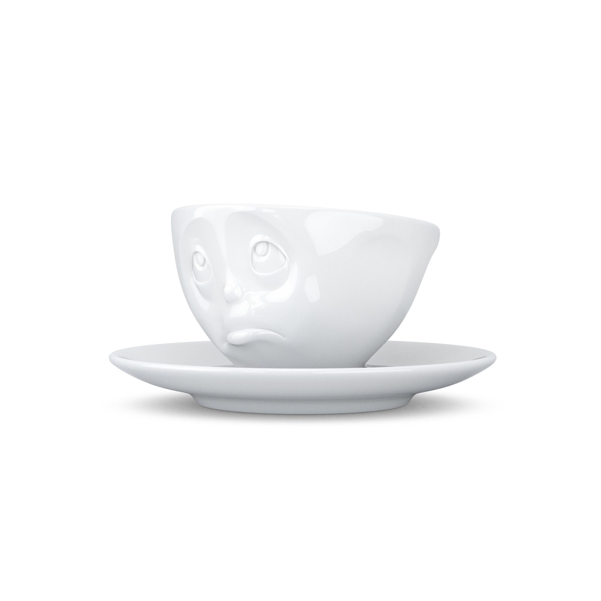 EspressoTasse-OchBitte-Weiß