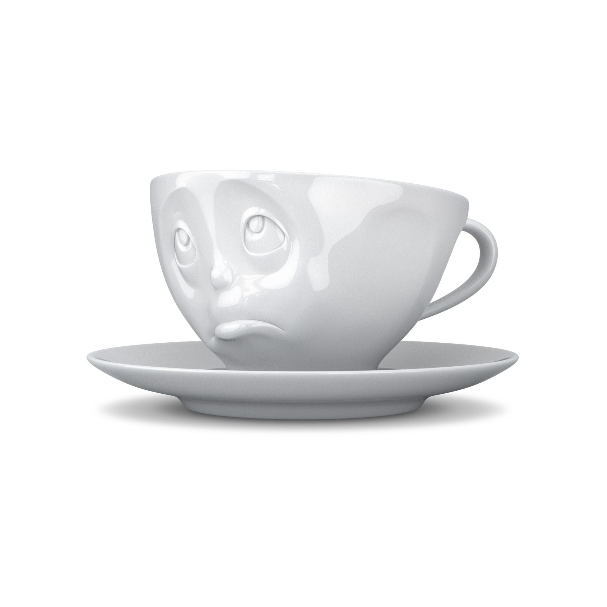KaffeeTasse-OchBitte-Weiß