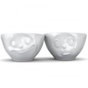 M-Schälchen-Set-Glücklich-OchBitte-Weiß