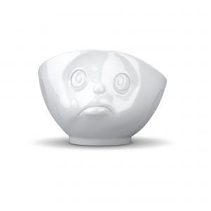 Schale-Schmoll-Weiß